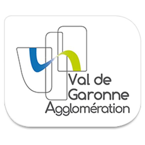 logo-agglomeration-val-de-garonne