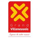 logo-communaute-agglomeration-du-grand-villeneuvois