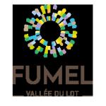 logo-communaute de commune fumel