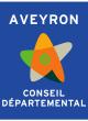 logo-conseil departemental aveyron