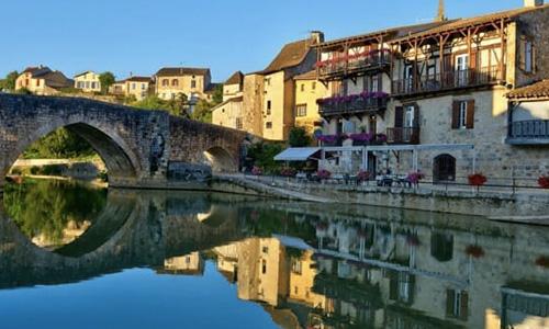 BGE Sud-Ouest dans le Lot-et-Garonne