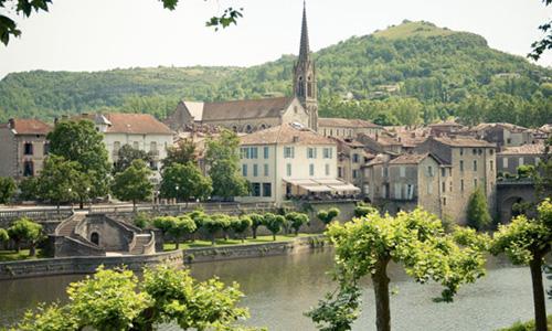 BGE Sud-Ouest dans le Tarn-et-Garonne