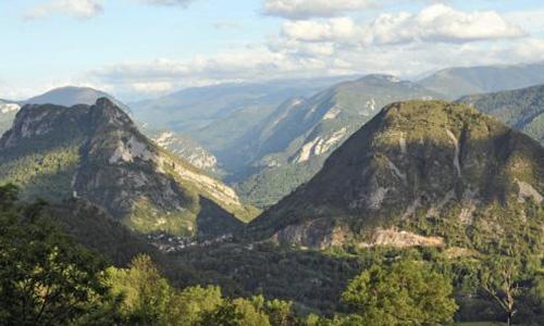 BGE Sud-Ouest en Ariège