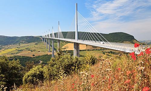 BGE Sud-Ouest en Aveyron