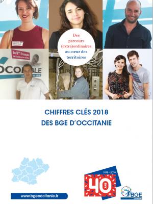 Chiffres_Cles_BGEOccitanie