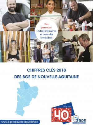 BGE_RA_2018_Nouvelle_Aquitaine