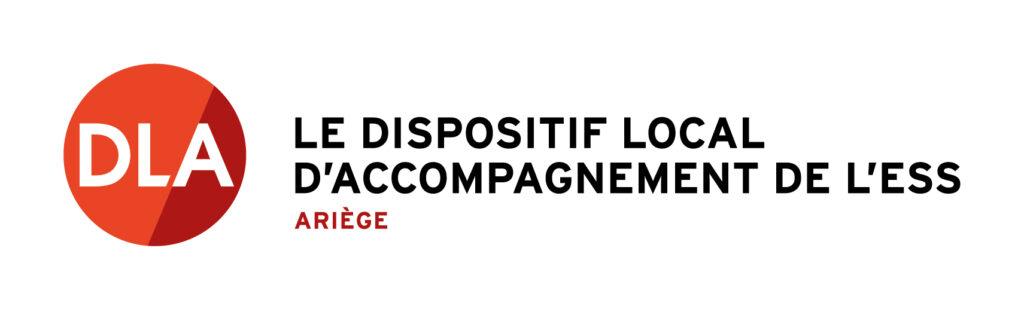 Dispositif Local d'Accompagnement Ariège