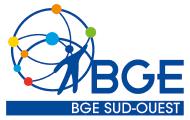 BGE Sud-Ouest - entrepreneuriat, formation professionnelle, bilan de compétences, évolution professionnelle