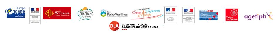Logos_partenaires_BGE_Ariege - 0221