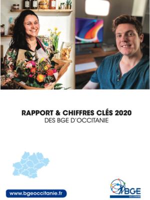 Image RA BGE Occitanie 2020