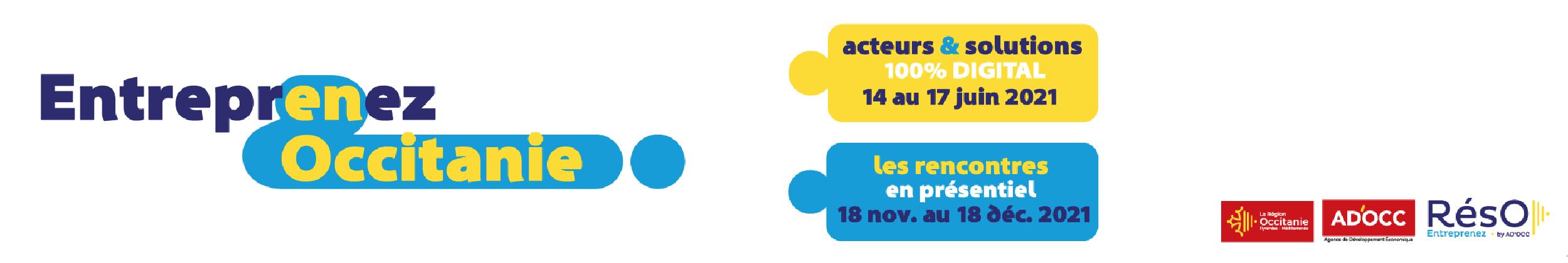 Bannière accueil sites web - entreprenez en occitanie - CB- 070621_Plan de travail 1