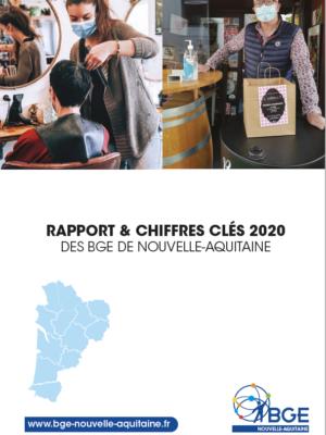 Rapport_BGE_Nouvelle_Aquitaine_2020