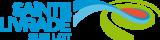 logo Sainte Livrade Sur Lot